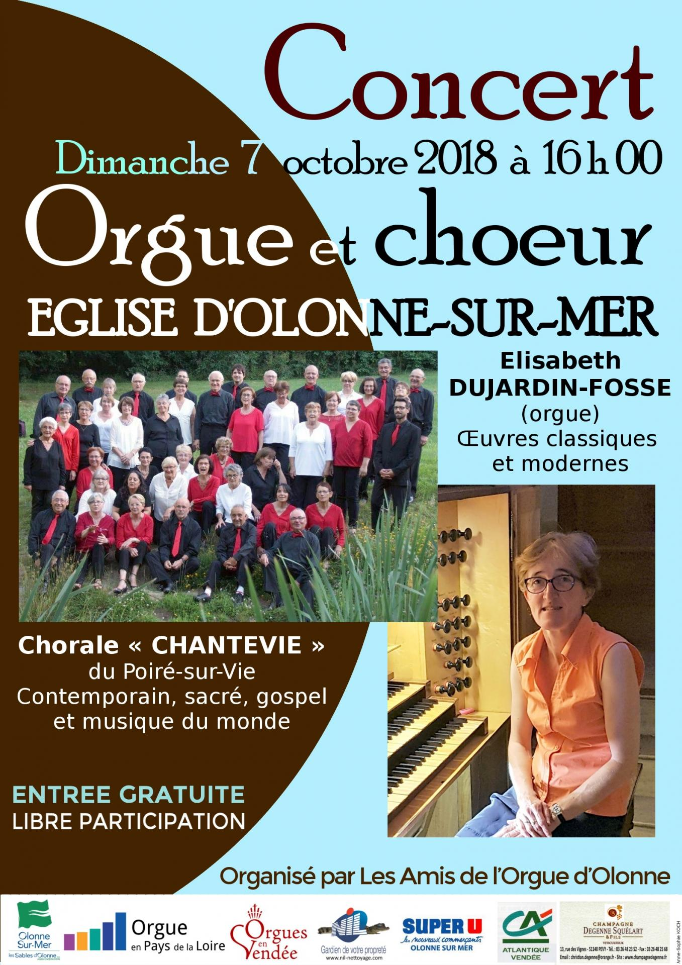 2018 10 07 affiche chantevie couleurs jpg 1