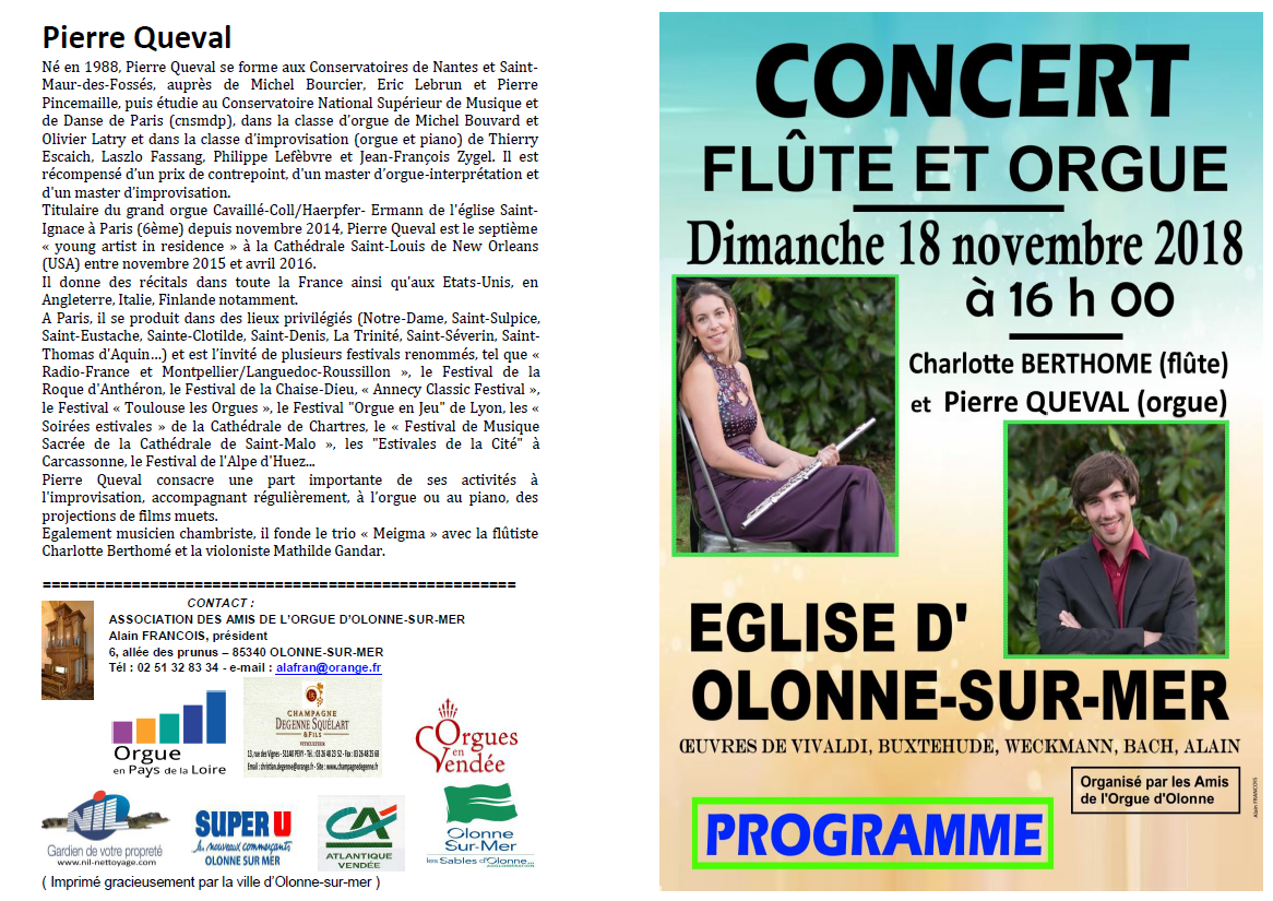 2018 11 18 programme concert berthome queval page 1