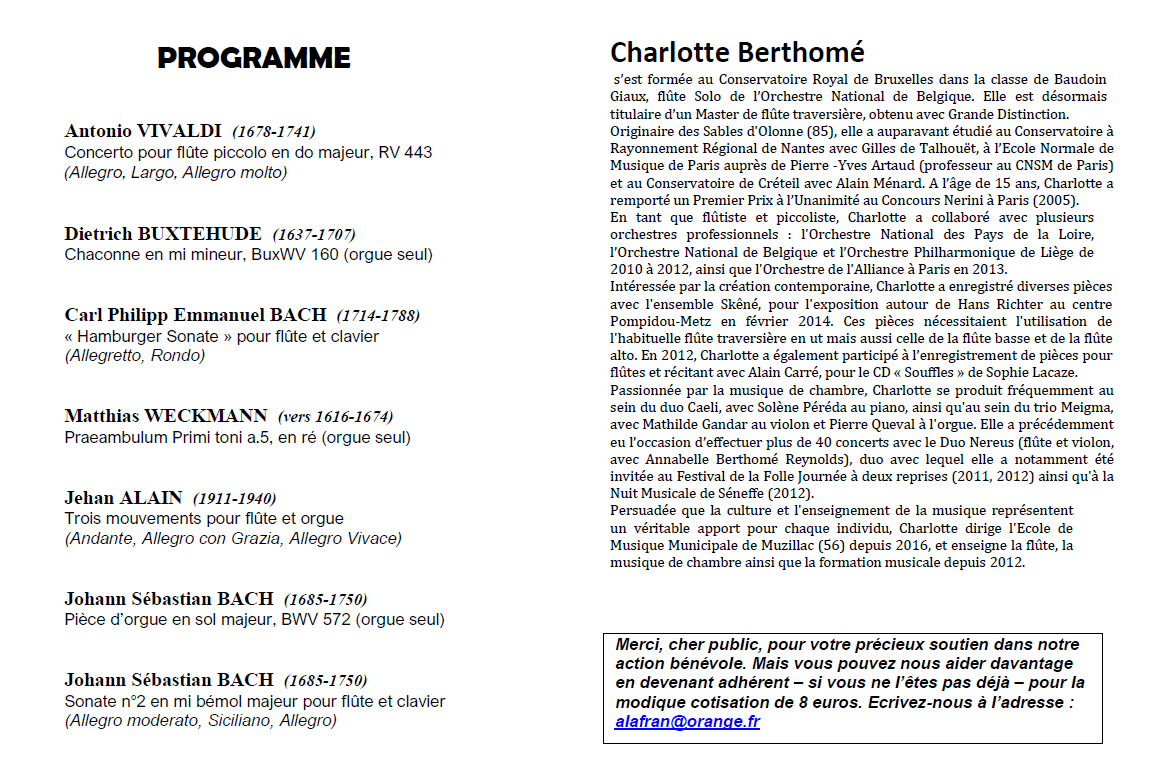2018 11 18 programme concert berthome queval page 2