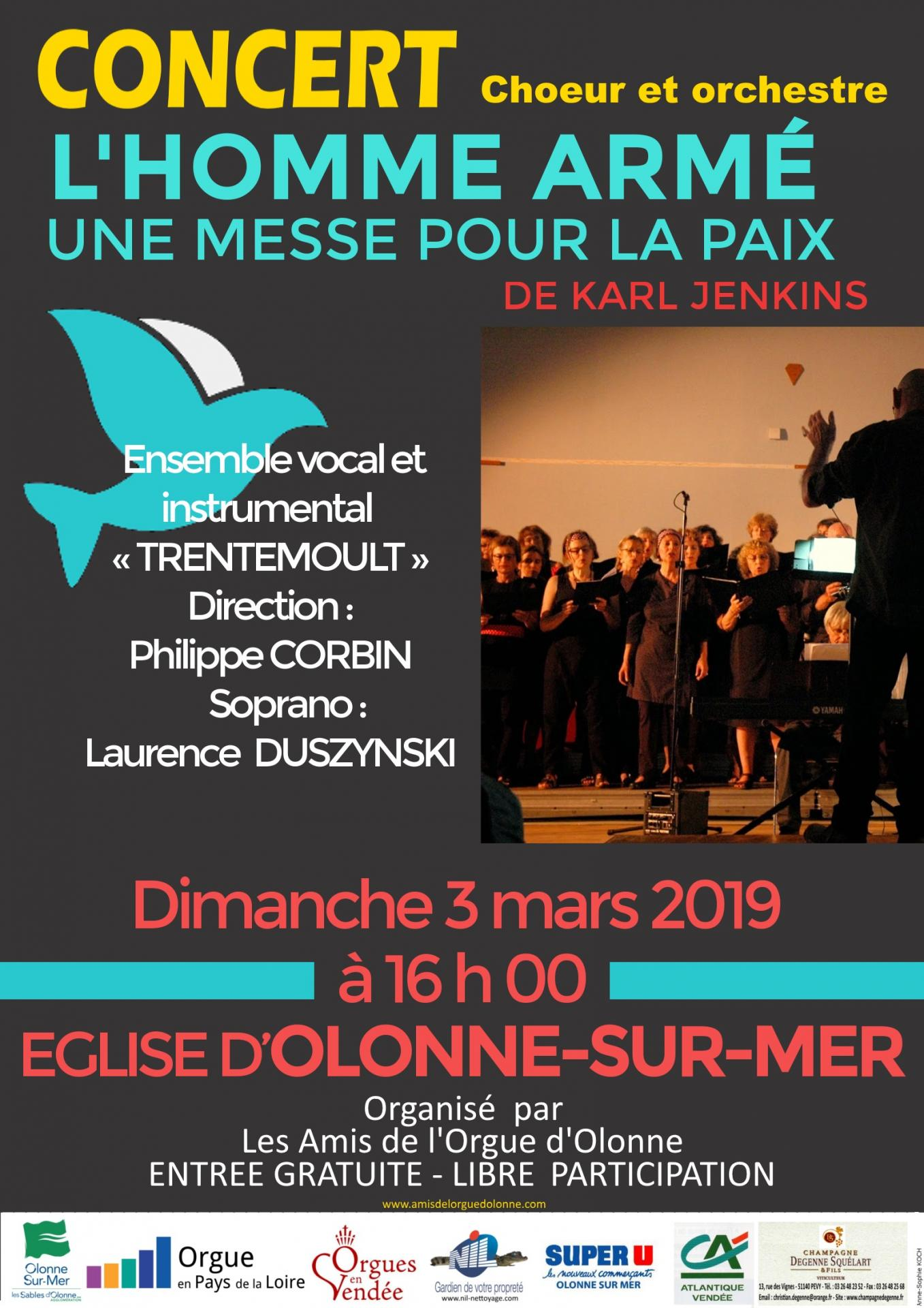 2019 03 03 affiche ensemble trentemoult couleurs jpg 1