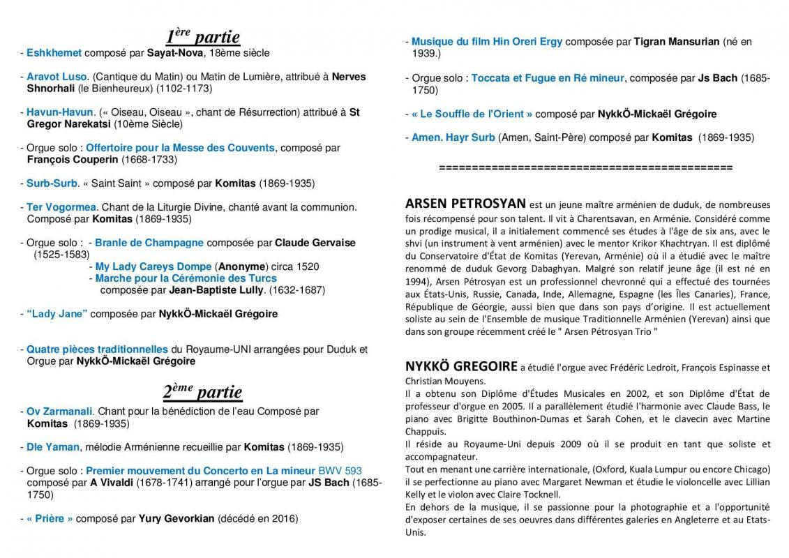 2020 04 19 programme petrosyan gregoire page 2
