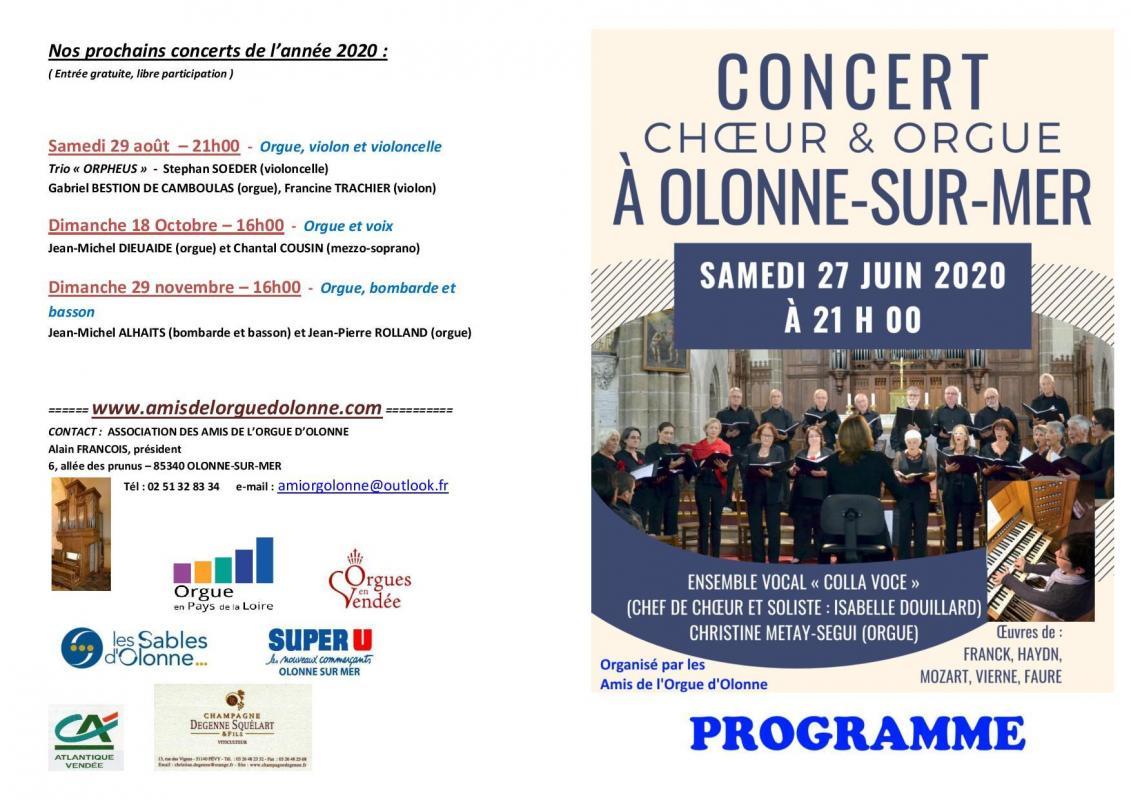 2020 06 27 programme concert colla voce page 1