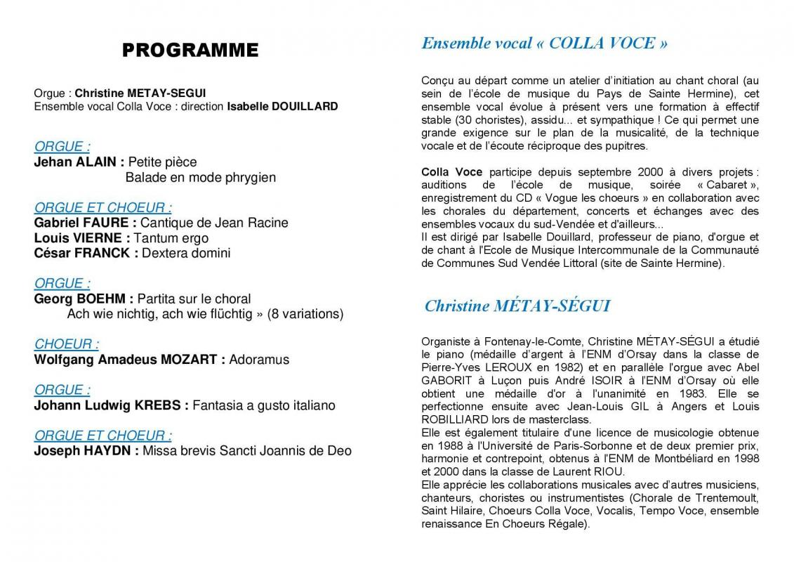 2020 06 27 programme concert colla voce page 2