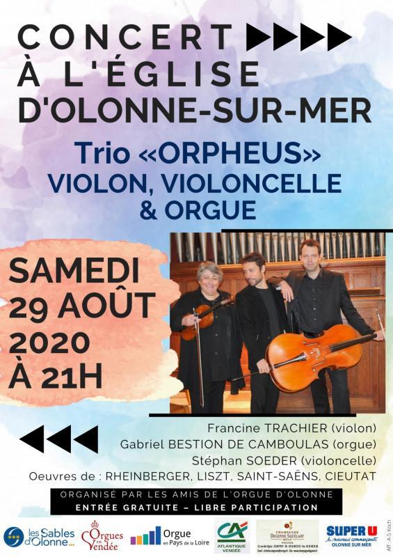 2020 08 29 affiche trio orpheus couleurs jpg