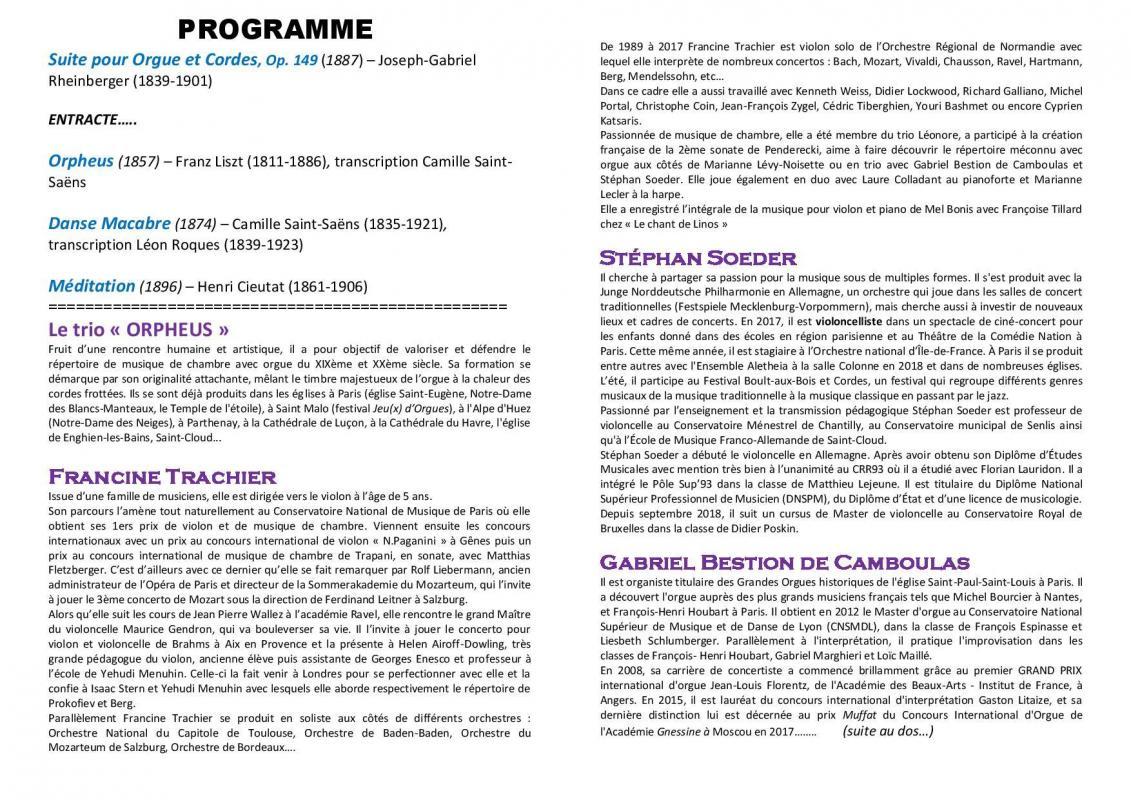 2020 08 29 programme concert trio orpheus page 2