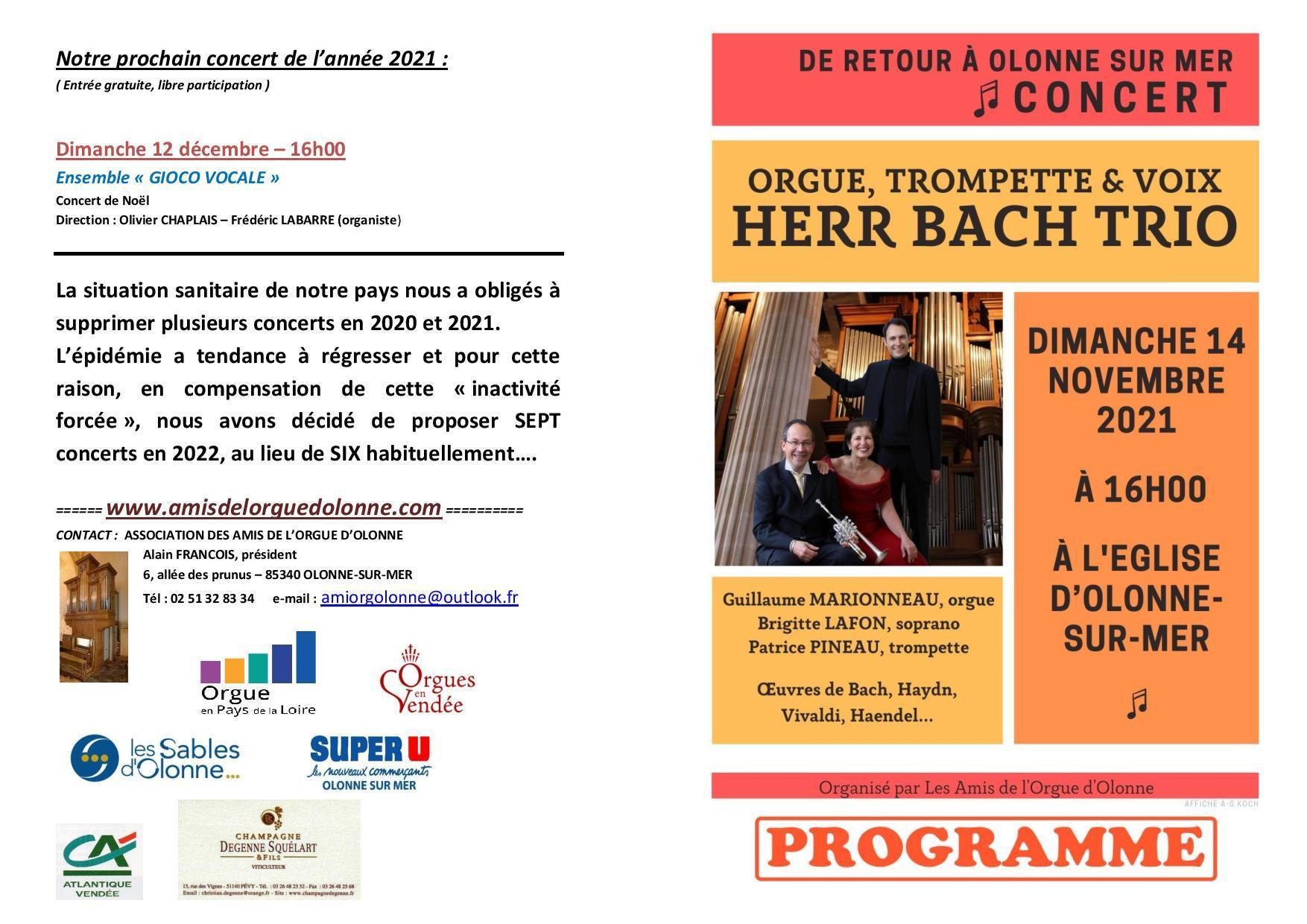 2021 11 14 programme herr bach trio page 1