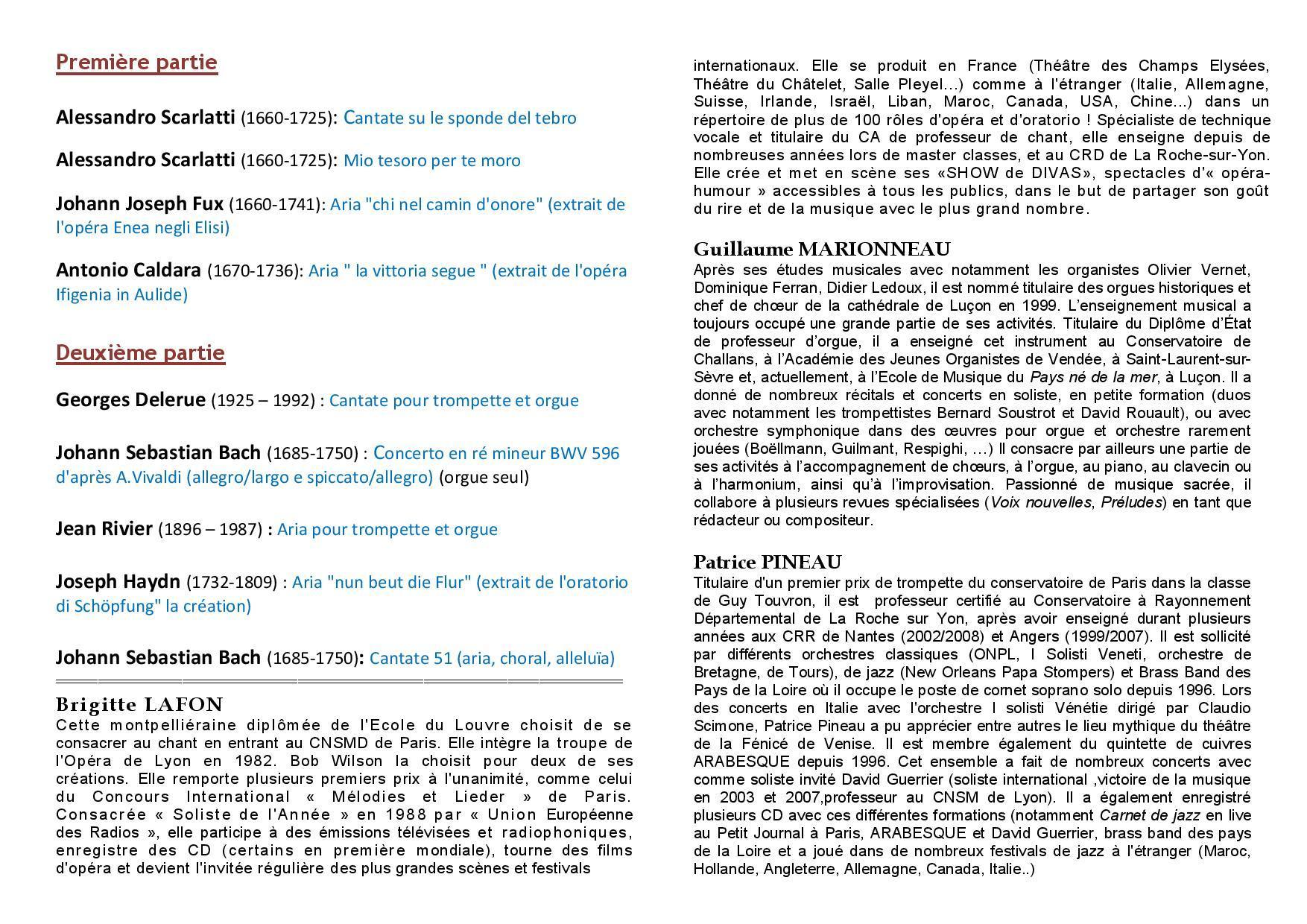 2021 11 14 programme herr bach trio page 2