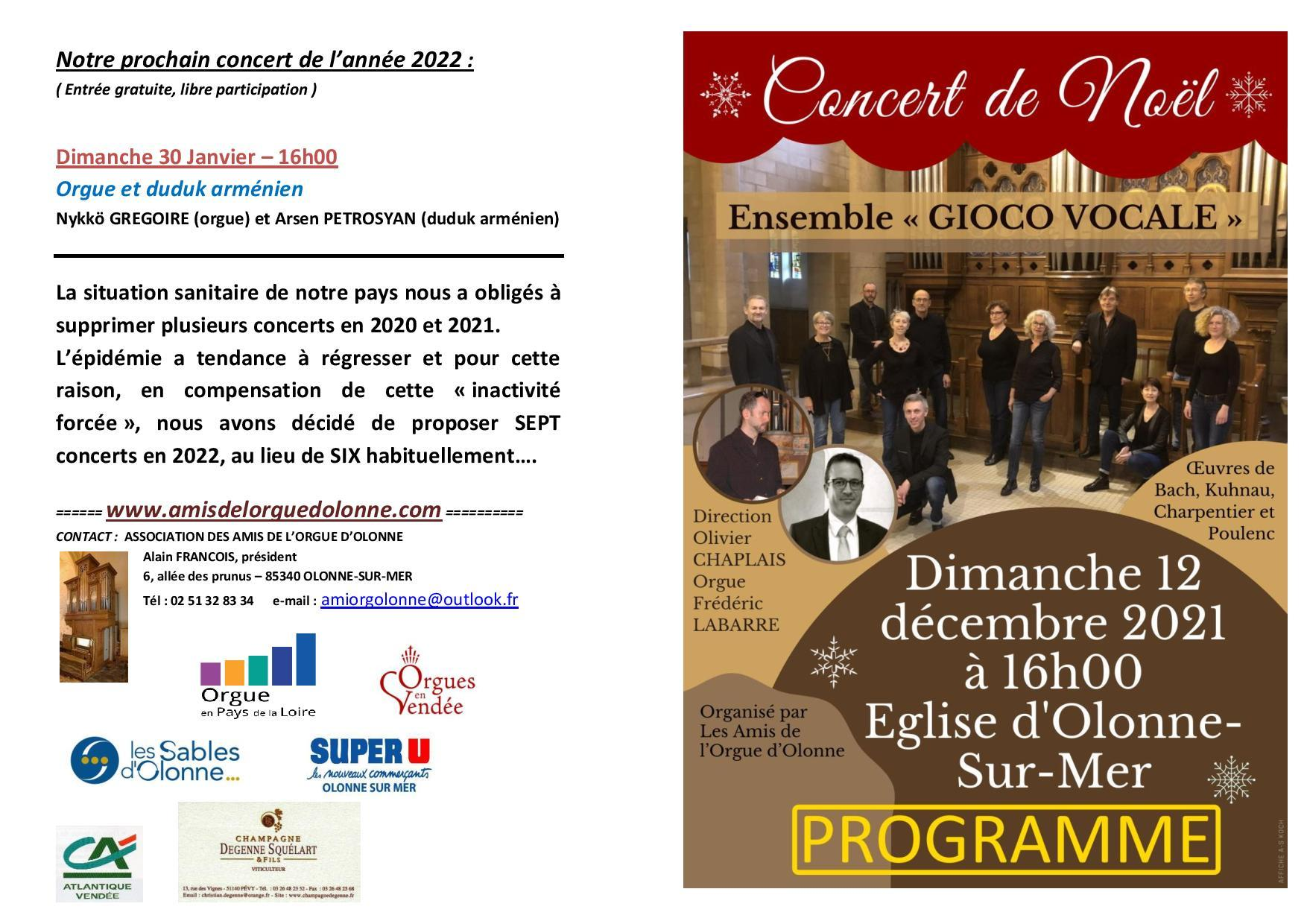 2021 12 12 programme gioco vocale concert noel page 1