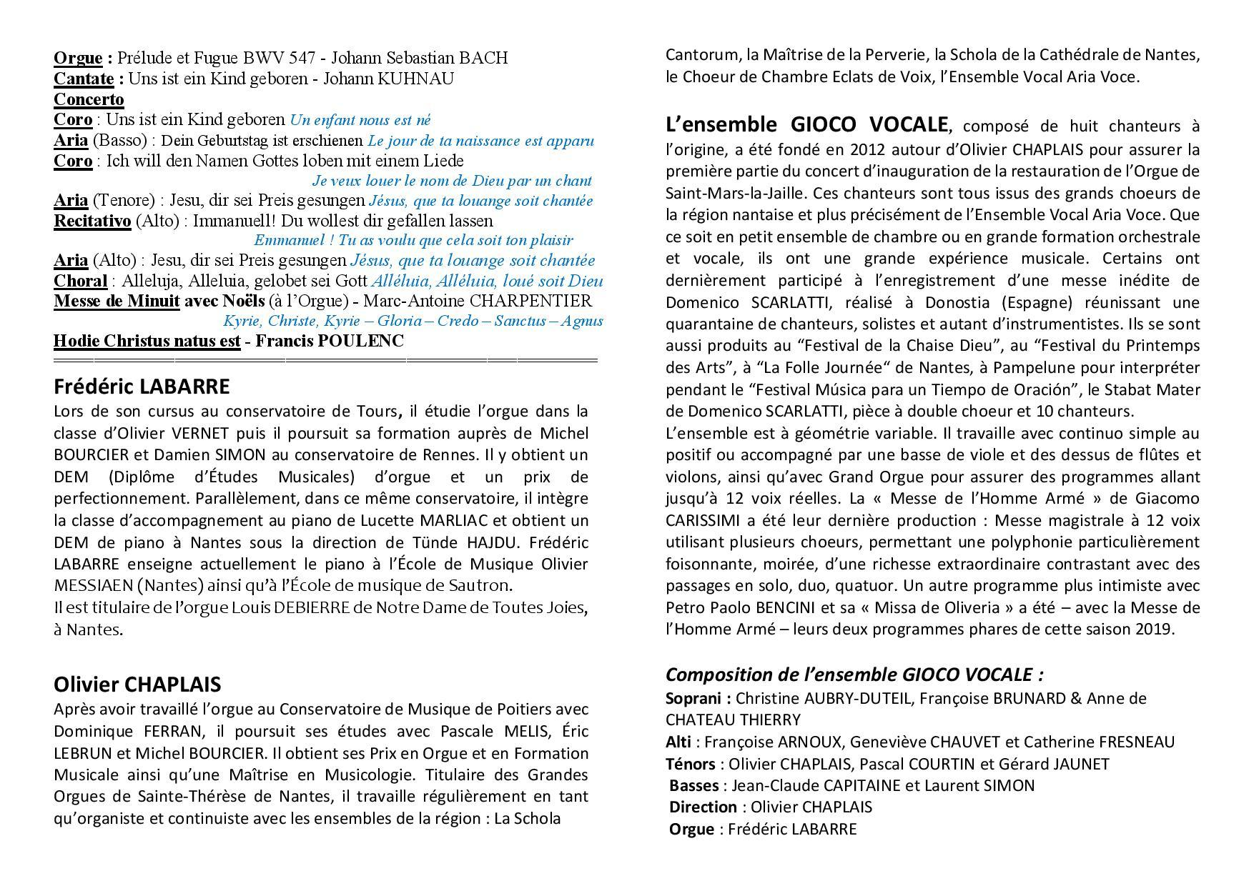 2021 12 12 programme gioco vocale concert noel page 2