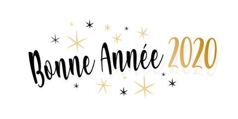 Bonne ann c3 a9e 2020